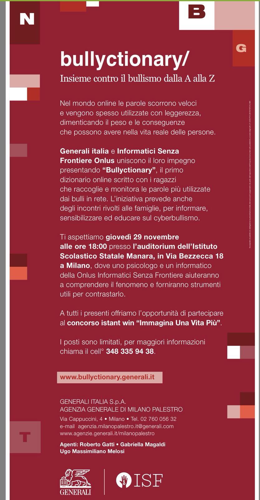 siti di incontri in Italia